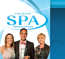 Las Vegas Spa Association